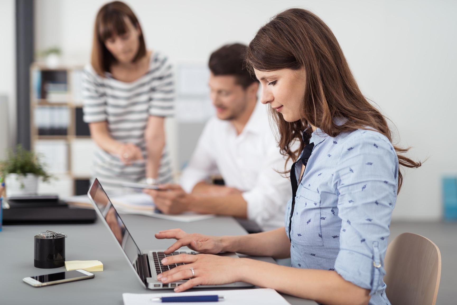 Responsive Independent Dealership Sites