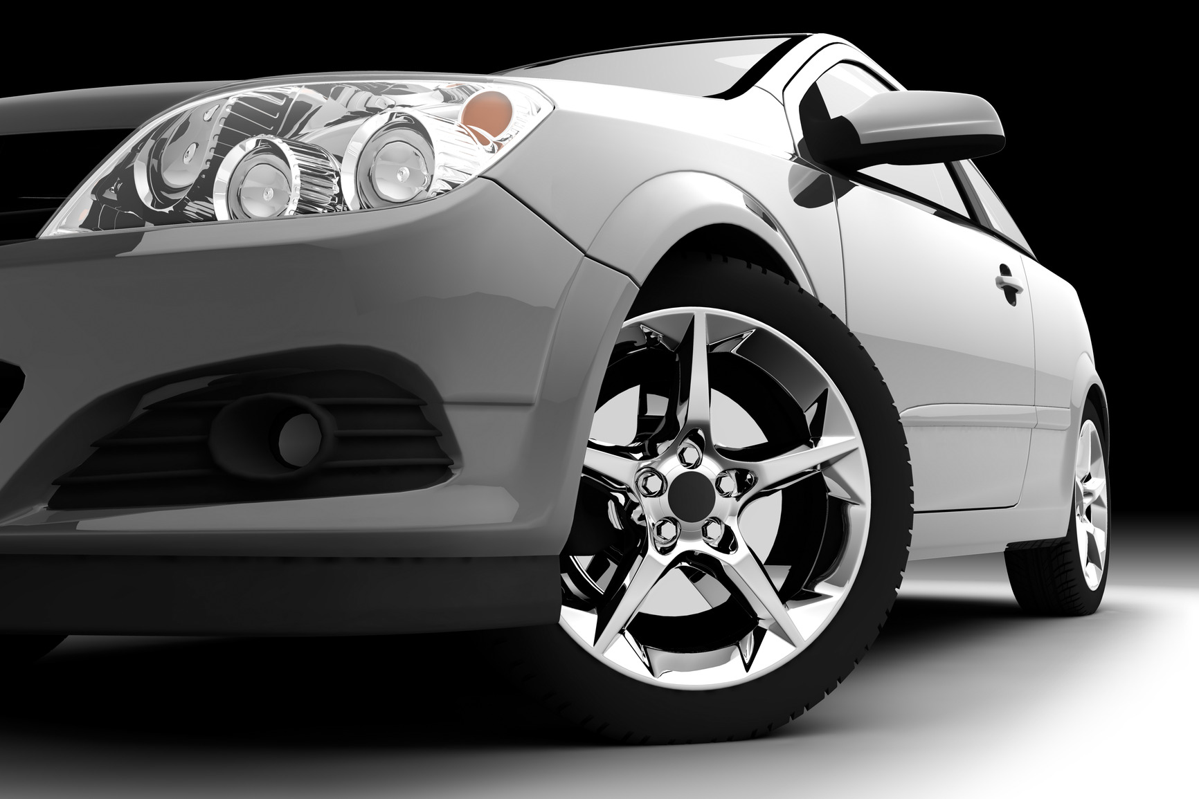 Auto Dealer Inventory Management Ignition