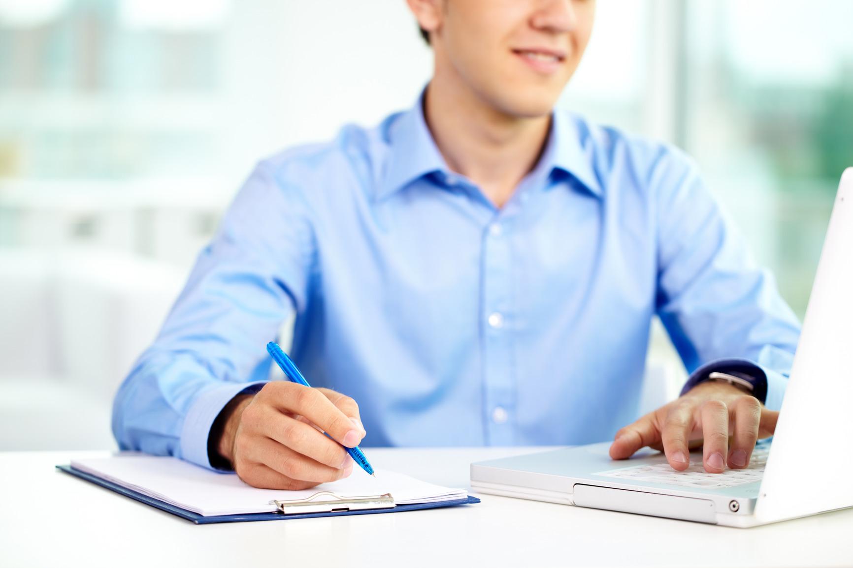 Affordable Responsive Independent Dealership Sites