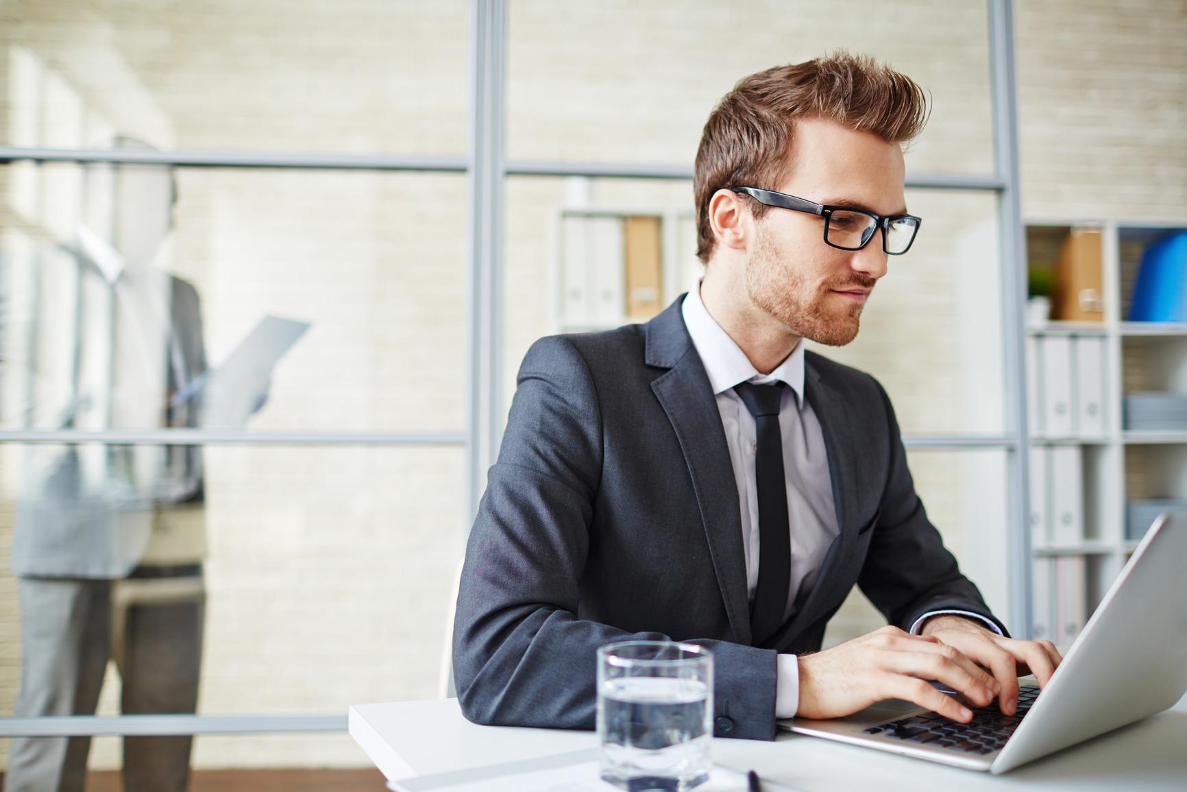 Websites for Auto Dealerships