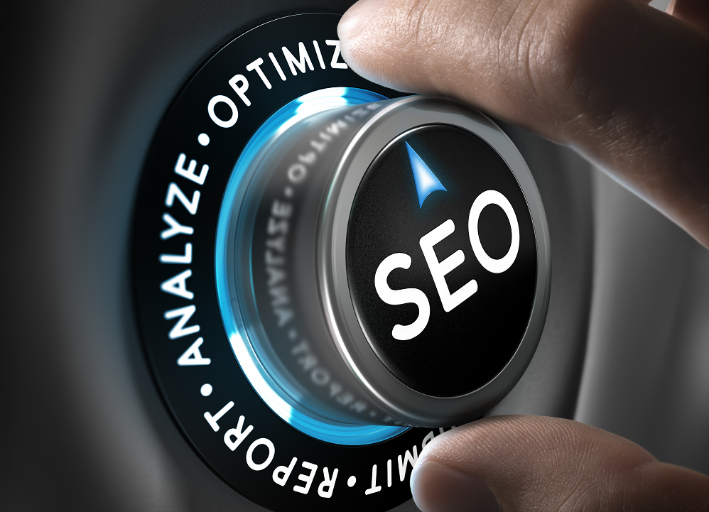 Automotive SEO Content Building